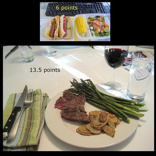 2010-05-24 food