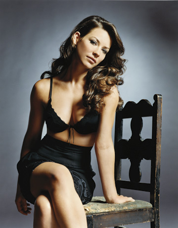 EvangelineLilly3