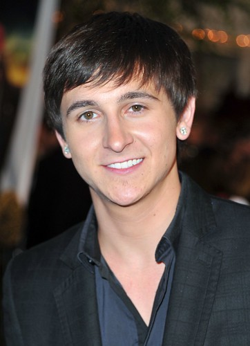 mitchel musso tattoos. mitchel musso tattoos