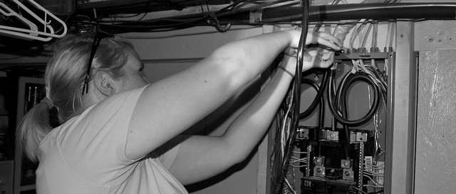 bung.kit.electrical1319
