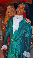 lordgreen002 (Marccelus Bragg) Tags: gay drag mujer clusters mulher crossdressing queen tgirl transgender showgirl cover tranny transvestite concurso trans dragqueen miss transexual queer crossdresser crossdress ts shemale travestis trannie travesti missuniverso missgay sosia transex travestite transvestit missbrasil homossexual enfemme transgirl transvetite transformista showwoman transformistas caricata ladboy marccelus transgered gaymiss missbahiagay missbahia belezagay missbahiagaydabagageryer braziliandragqueen