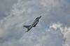 Salon du Bourget, Typhoon Eurofighter (Prowler_) Tags: canon eos hdr hdri prowler lebourget salondubourget 550d hdr1raw typhooneurofighter efs55250mmf456is canoneos550d rebelt2i kissx4 oloneo oloneophotoengine