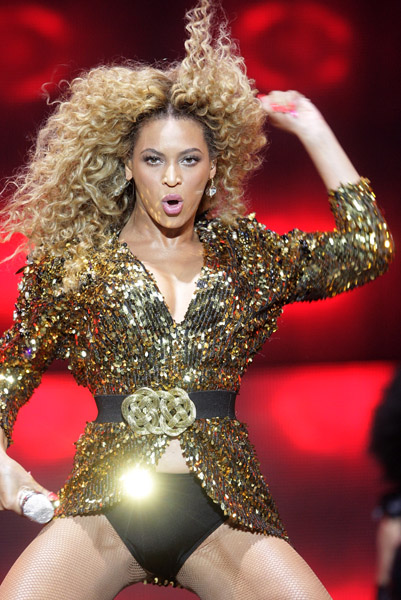 Beyonce-Glastonbury-7