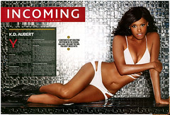 kd_aubert-maxim-march2008