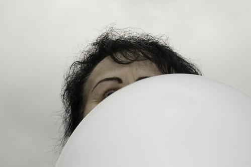 woman behind balloon_2105-Edit_web