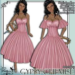 chemise_pink_box