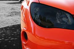Faro (segatodiego) Tags: orange italian track king rally lee subaru tuning impreza wrx sti jdm braid digest brembo trackday pordenone auto4