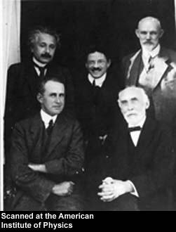 Einstein Albert D13