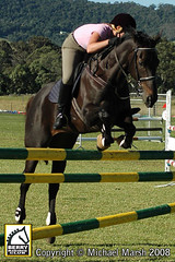 30th-March-333 (michael_marsh_photos) Tags: horse equine showjumping showjump jumpclub berryridingclub michaelmarsh michaelmarshphotos