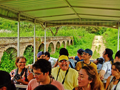 DSCF2208 (Pedro Cavalcante) Tags: fuji finepix fujifilm 6500 s6500 s6500fd finepixs6500 finepix6500 pedrocavalcante