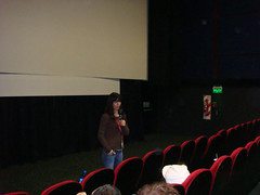 "BAFICI 2008: Presentación ""How Ohio Pulled It Off"""