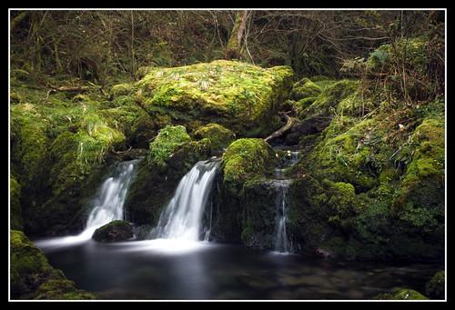 Fuente de Obaya, Colunga, Asturias, Spain por leedixon.