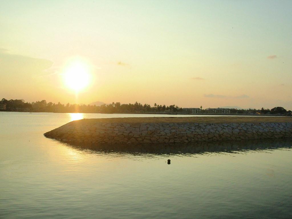 K Terengganu -Riviere (2)