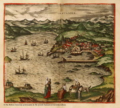 Santander 1575