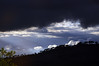 smoosh:free to stay (visualpanic) Tags: sky cloud window glass car ventana cel finestra coche cielo 2008 cristal nube nuvol osona maig cotxe viladrau vidre