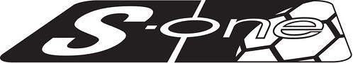 S1 Logo