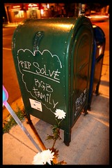 RIP Solve (This is Awkward) Tags: chicago rgb solve brendanscanlon