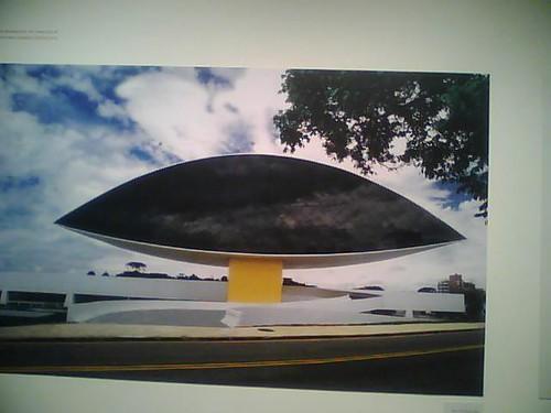 Expo Niemeyer 7