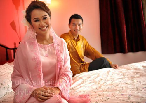 Saiful_Bahari_3