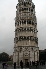 IMG_3850 (Mike Manzella) Tags: italy pisa leaningtower