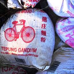 Tepung Gandum