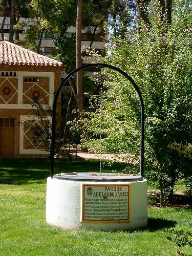 Albacete 02 104