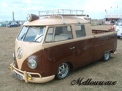 VW Camper (COLLTHINGS) Tags: vw coolstuff camper coolthings campervan coolvan collthings collstuff coolcamper
