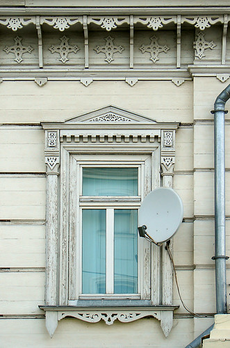 Рюмин переулок 026