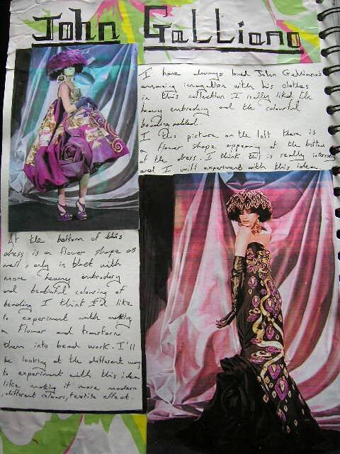 fashion_project_2_by_rosiegoldfish by rosiegoldfish