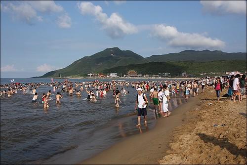 2008貢寮福隆海洋音樂祭058