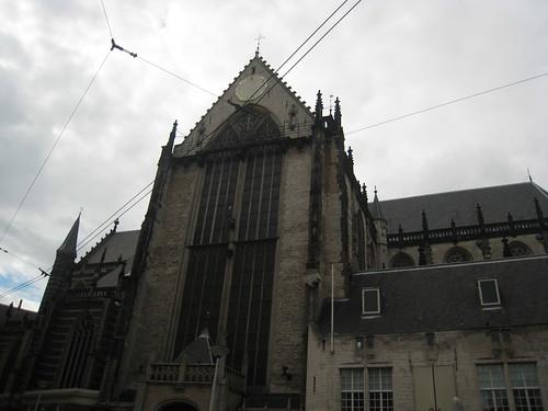 De Nieuwe Kerk_11