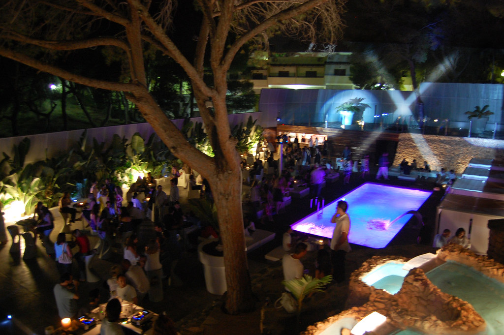 The World S Best Photos Of Campoamor And Party Flickr Hive
