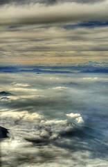 Santiago (Roberto Cumsille) Tags: chile blue santiago sky mountain azul clouds nikon nieve nubes andes vista elo d200 ci cerros cordillera montaas aerea artcafe aplusphoto theunforgettablepictures robertocumsille tup2 worldglobalaward globalworldawards