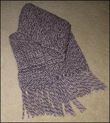 entwine_scarf1