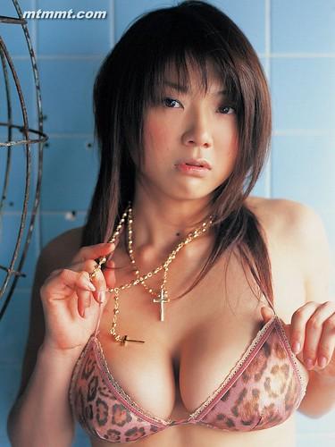 相澤仁美の画像17820