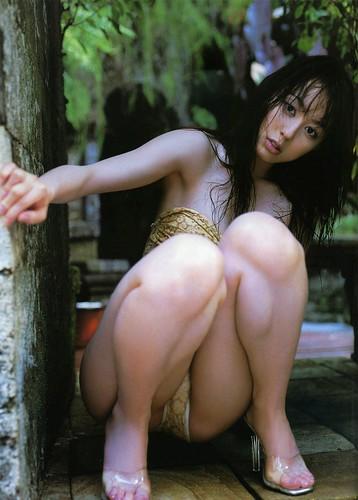 秋山莉奈の画像29077
