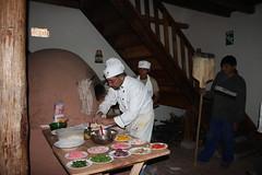 PERU2008BEGIN 086 (zoomcharlieb) Tags: francisco cachora peruvianimages tresbalcones