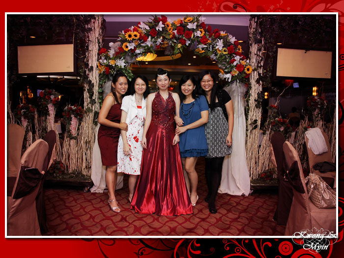wedding_night3