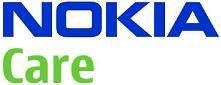 Nokia Care