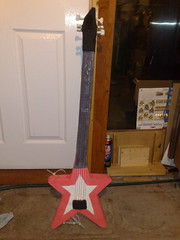 Guitar (35)