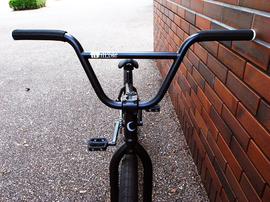 flybikes LUNA 04