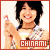 chinami50x3