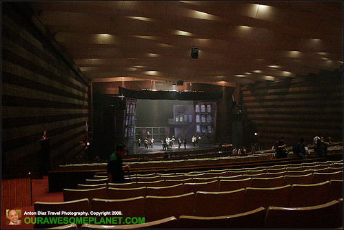 Meralco Theater Views-6