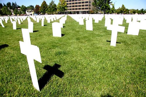 Arlington Northwest 2008 Olympia, Washington