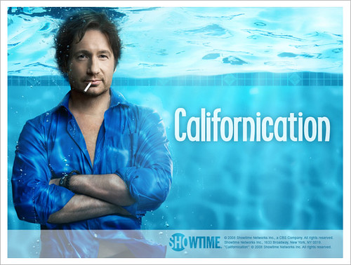 californication wallpaper. 2011 hair Californication Wallpaper 5 californication wallpaper.