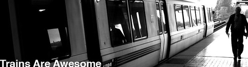 TrainHeader