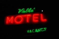 20080912 Valli Motel