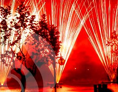 Excellent Viewpoint (EpicFireworks) Tags: display fireworks bonfire pyro 13g epic pyrotechnics epicfireworks