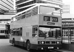 Man043[1] (d33206hg) Tags: bus manchester titan leyland gmt