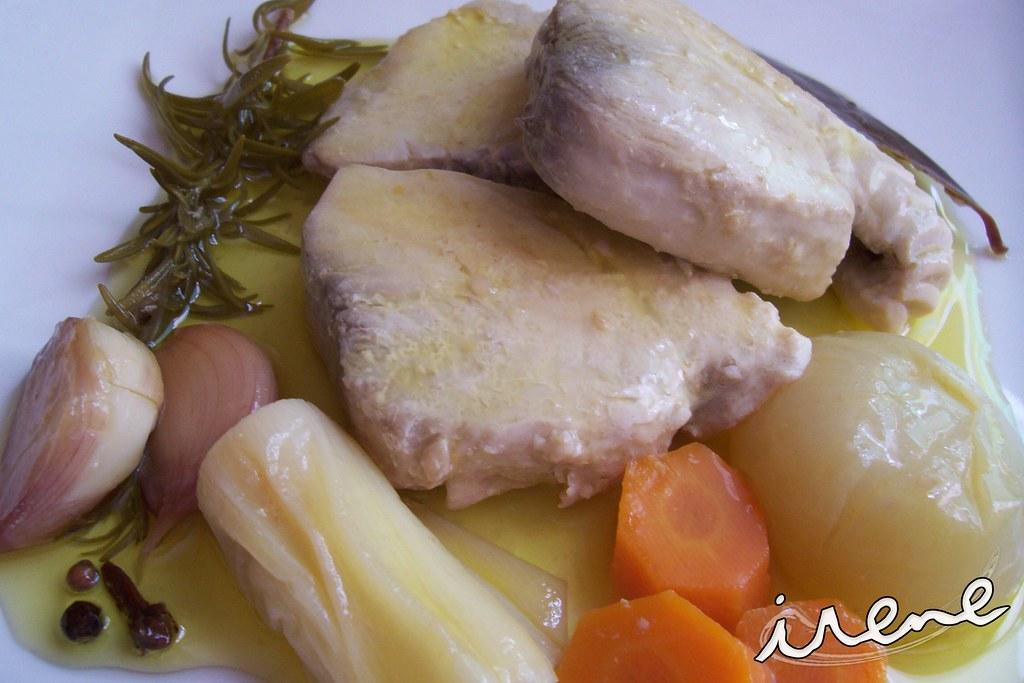 Imagenes Cocina 472